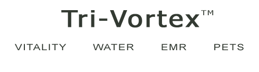 Tri-Vortex Product Range